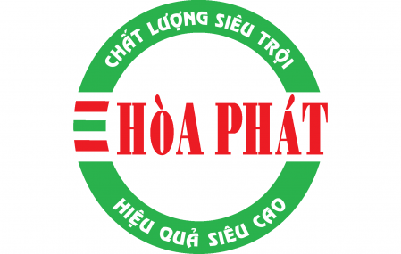 HOÀ PHÁT