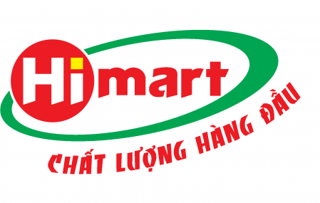 HIMART