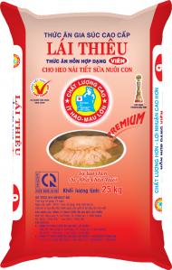 Premium 9 (Nái đẻ & tiết sữa nuôi con)
